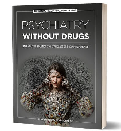 psychiatry-without-drugs