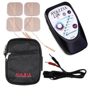 Avazzia Life Evolution Deluxe Kit