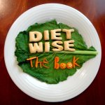 Scientific Proof There Is No Such Thing As A Healthy Diet! (Yet)