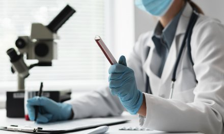 Teach Your Doctor Better Labs