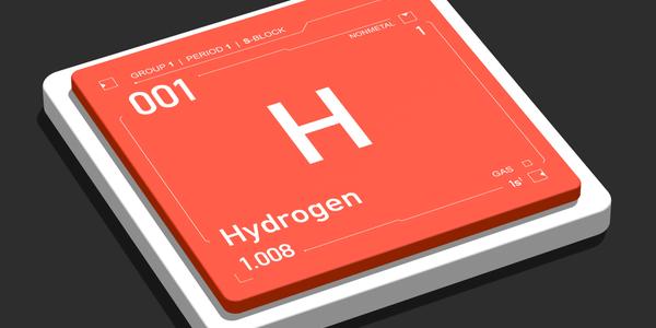 """""""Skeptics"""" Attack Molecular Hydrogen"""