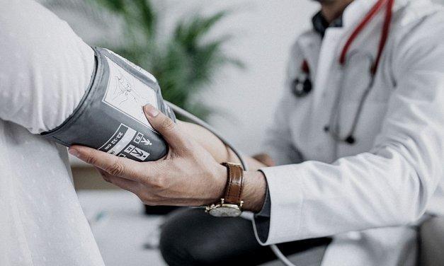 Real Medicine Vs. Pretend Medicine