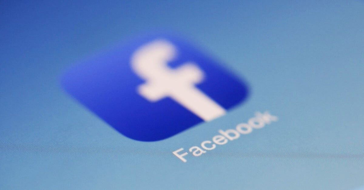"""Facebook """"Striking An Effective Blow For Ignorance"""""""